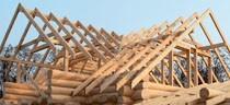 Строительство крыш под ключ. Астраханские строители.