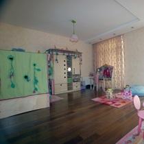 Ремонт и отделка детских садов в Астрахани город Астрахань