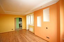 капитальный ремонт квартир Астрахань