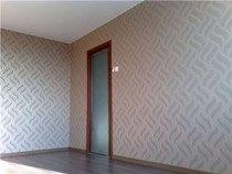 косметический ремонт квартир Астрахань