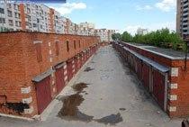 ремонт, строительство гаражей в Астрахани