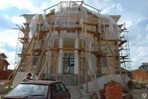 виды ремонтных отделочных работ Астрахань