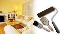 Косметический ремонт квартир и офисов в Астрахани. Нами выполняется косметический ремонт квартир и офисов под ключ в Астрахани