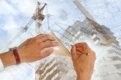 Реконструкция и перепланировка зданий в Астрахани